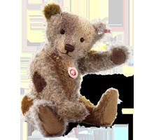 steiff Steiff Bears Archive range