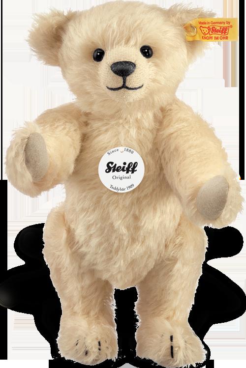 steiff bear 000157