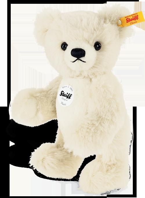 steiff bear 000287