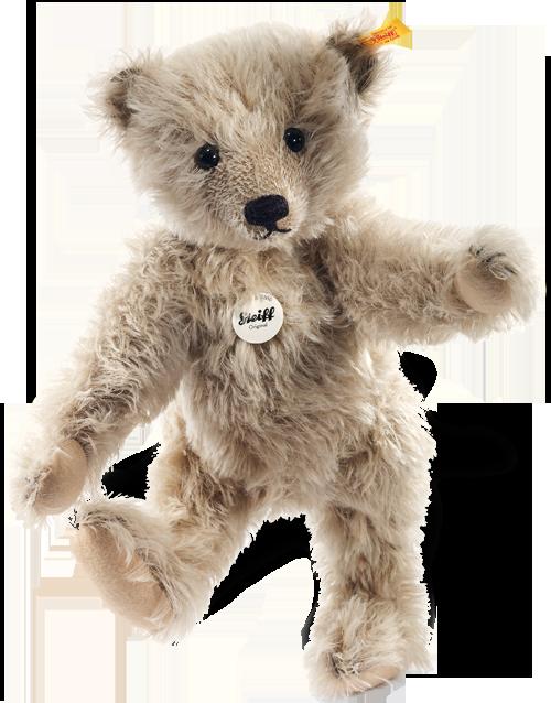 steiff bear 000454