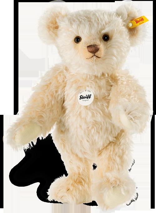 steiff bear 000546