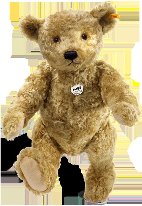steiff bear 000843