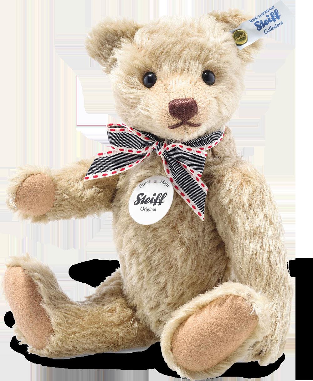 steiff bear 000867