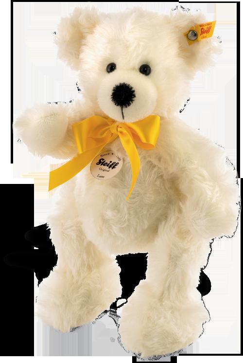 steiff bear 000904