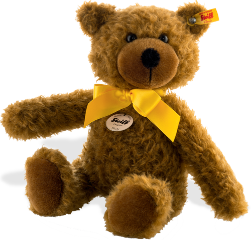 steiff bear 000973