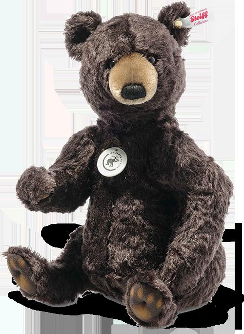 steiff bear 006197