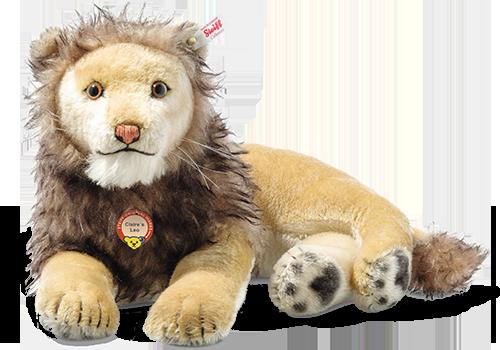 steiff bear 006210