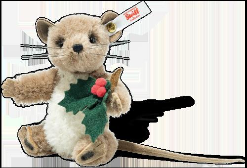 steiff bear 006241