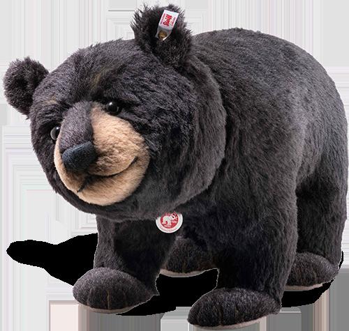 steiff bear 006289