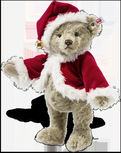 steiff bear 006326