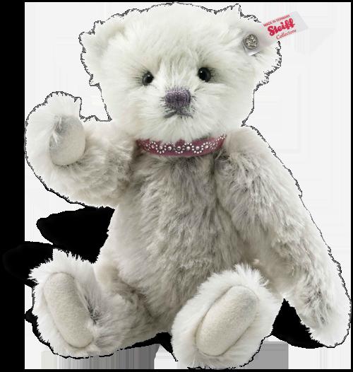 steiff bear 006470