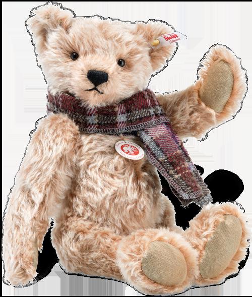 steiff bear 006623