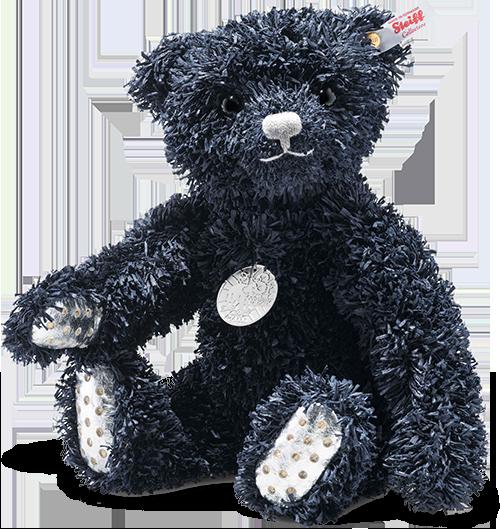 steiff bear 007026
