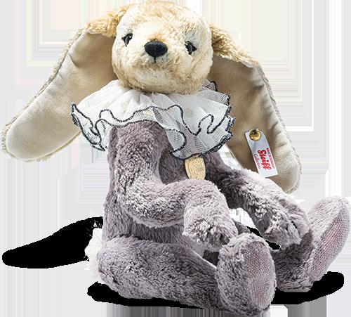 steiff bear 007033