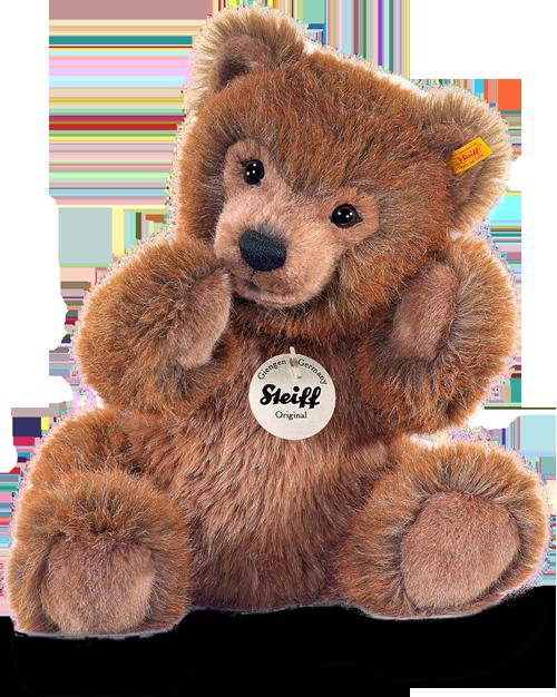 steiff bear 010651