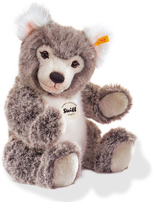 steiff bear 010675