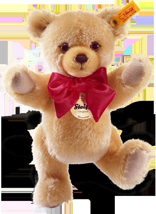 steiff bear 011719