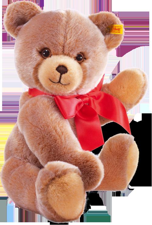 steiff bear 012228