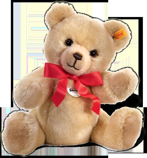 steiff bear 012259