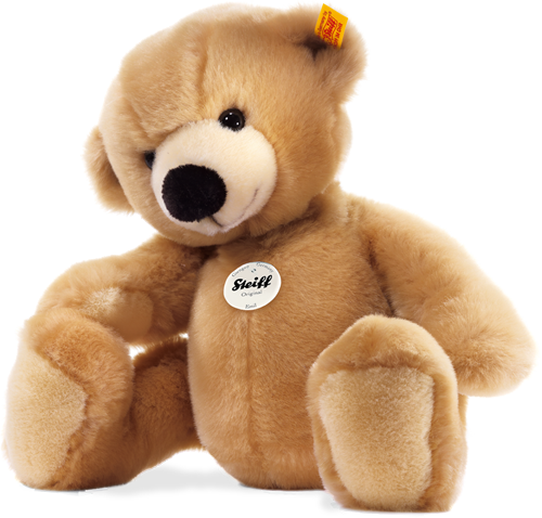 steiff bear 012693