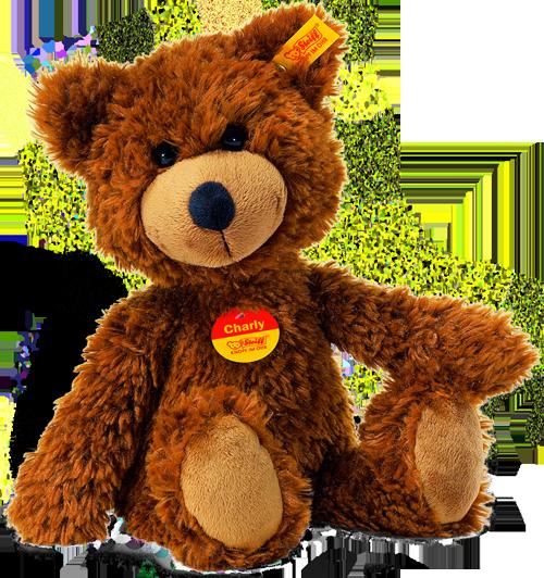 steiff bear 012914