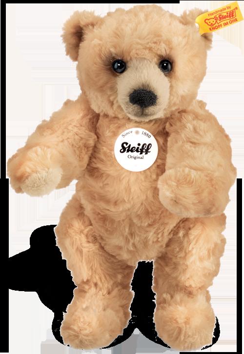 steiff bear 013010