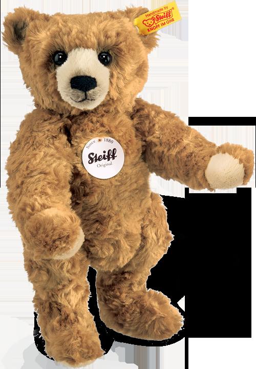steiff bear 013034