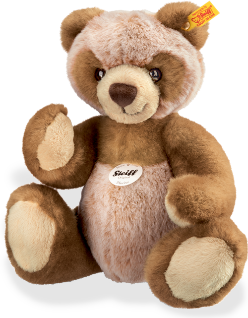 steiff bear 013232