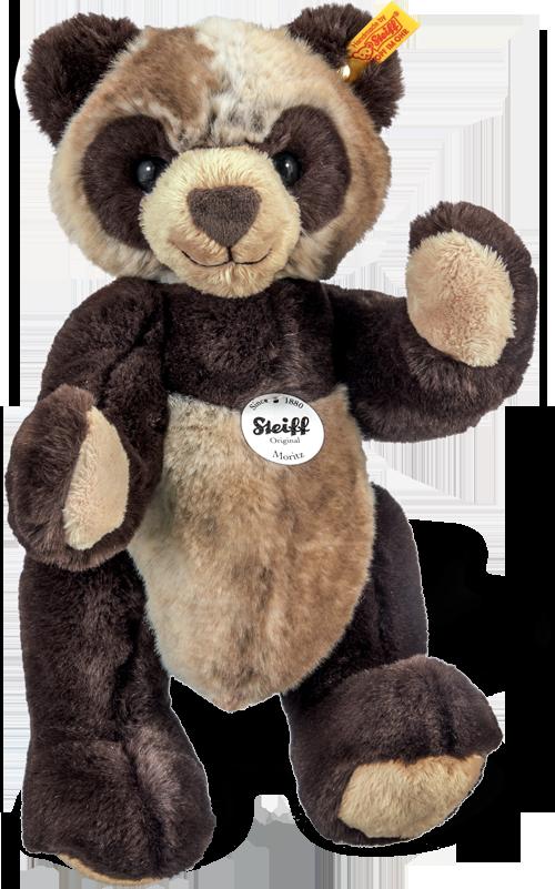 steiff bear 013249