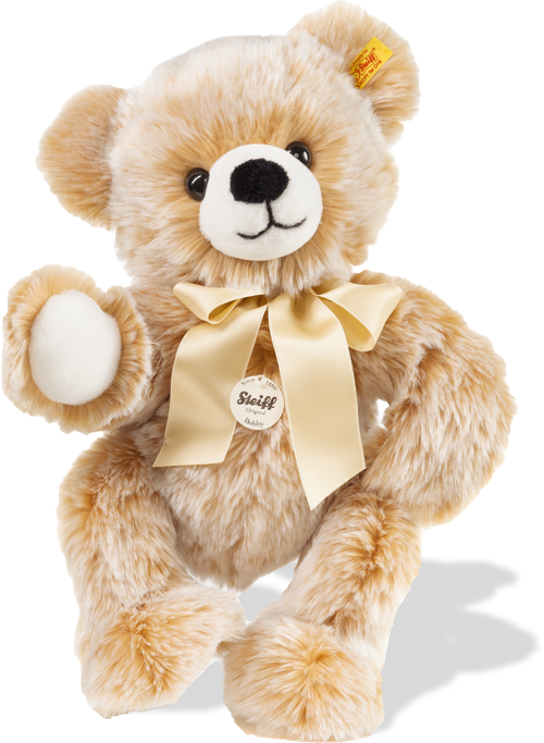 steiff bear 013515