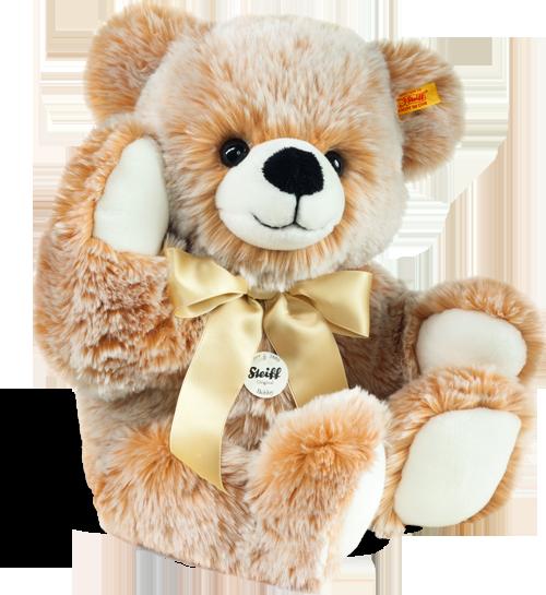 steiff bear 013539