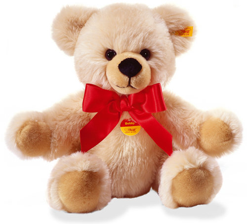 steiff bear 014031