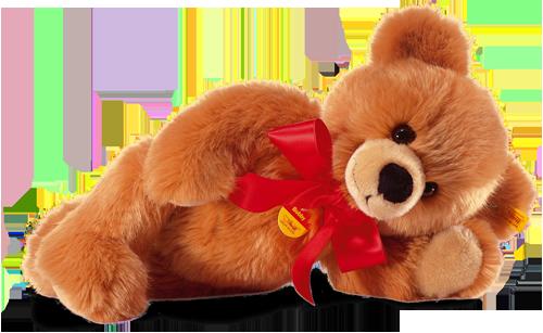 steiff bear 014079