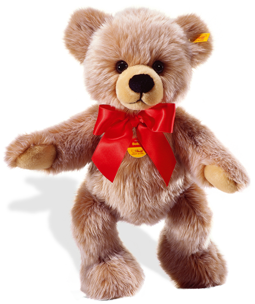 steiff bear 014154