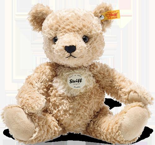 steiff bear 014253