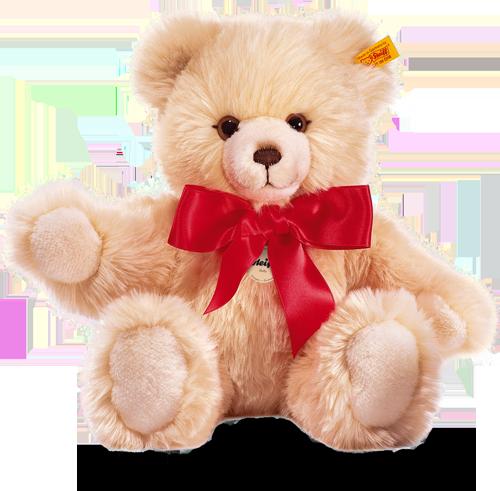 steiff bear 019265