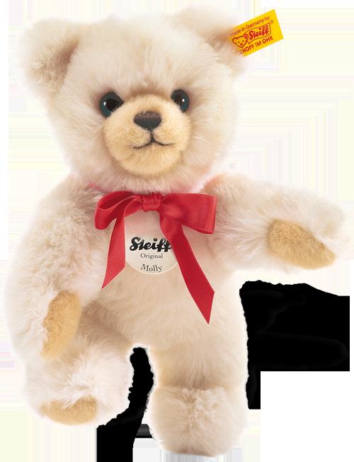steiff bear 019289