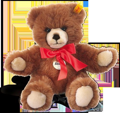 steiff bear 019685