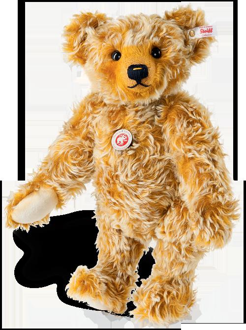 steiff bear 021060