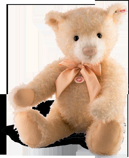 steiff bear 021367