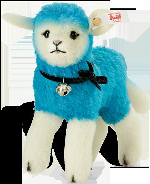 steiff bear 021626