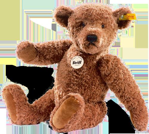 steiff bear 022449