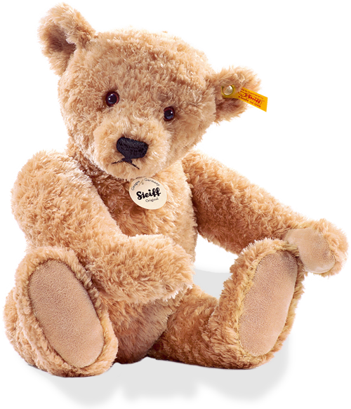 steiff bear 022463