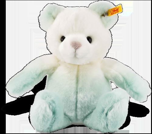 steiff bear 022715