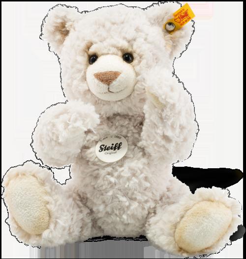 steiff bear 023620