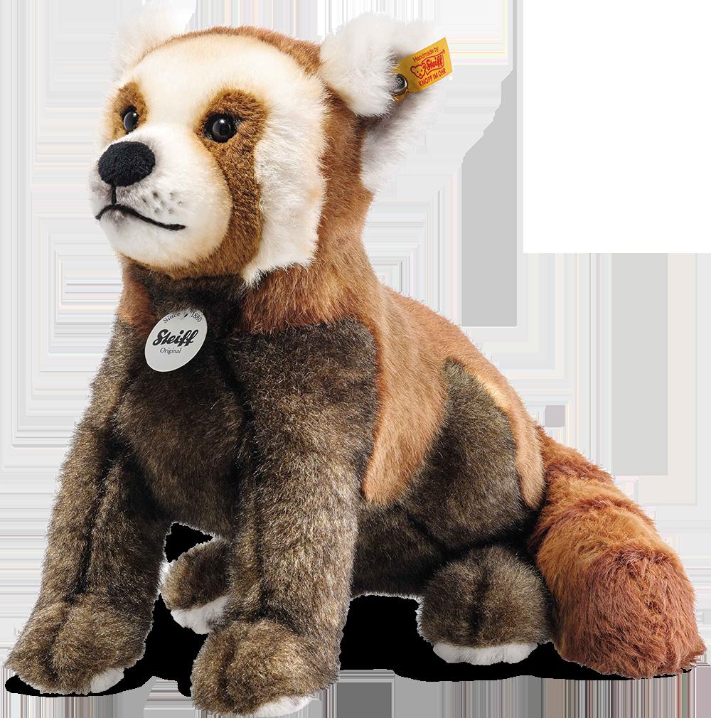 steiff bear 024443