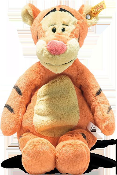 steiff bear 024535