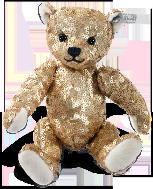 steiff bear 025945