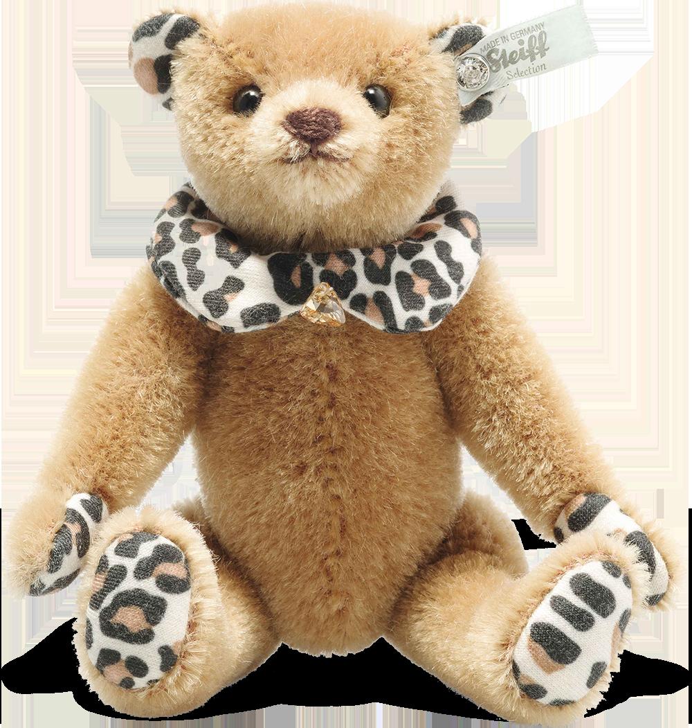 steiff bear 026645