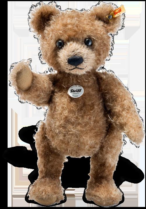 steiff bear 026812